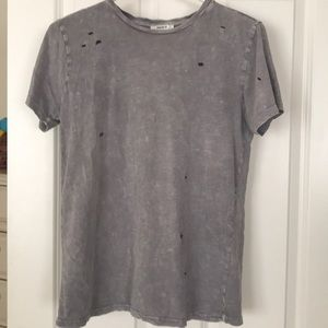 Forever 21 size S